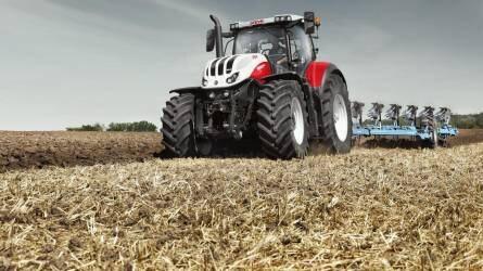 High-Tech a mindennapi mezőgazdaságban - Vevőtalálkozóra hív a MAGTÁR Kft.