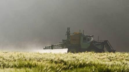 Növényvédő szer: nem mindig érdeke a forgalmazónak az engedélyezés