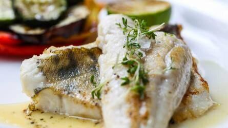 25 ezer tonna halat termelünk – sereghajtók vagyunk halfogyasztásban