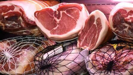 Nincs ok pánikra: semmi gond a hazai sertéshússal