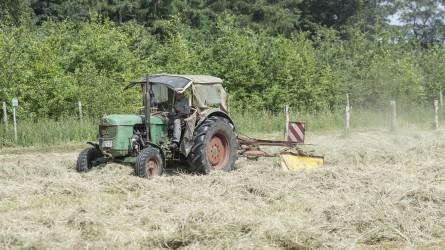 Összeírják a gazdálkodókat!