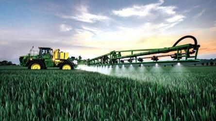 A növényvédelemben tényleg a vegyszer a legfontosabb?