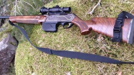 Bakonyi orvvadászokat fogtak el