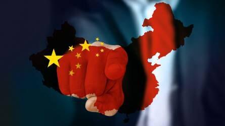 Kína nyitna az amerikai szójabab és sertéshús felé