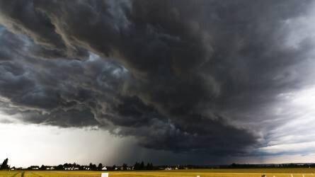 Monszun: a csapadékos meleg már károkat okoz a mezőgazdaságban