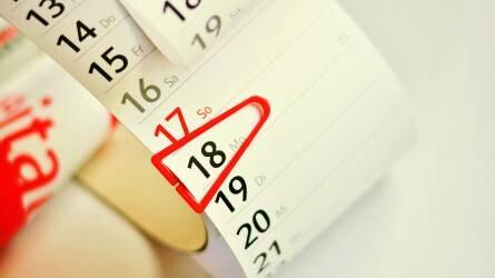 Még 1 napig módosíthatók az előzetes ellenőrzésben érintett kérelmek