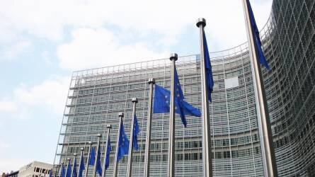 Erősíteni kellene az uniós forrással való trükközés visszaszorítását