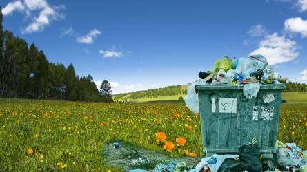 Módosult az élelmiszerekkel érintkezésbe kerülő műanyagokról és műanyag tárgyakról szóló rendelet