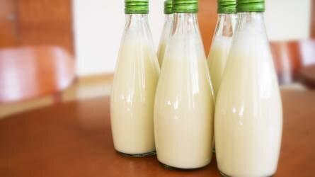 Ismét szennyeződött tejet vontak ki a forgalomból