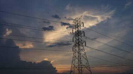 Június végéig elérhető a villamosenergia-beszerzési igényfelmérés