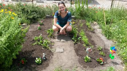 Közösségi kertek – innovatív kezdeményezés a fenntartható és környezettudatos életmód szolgálatában