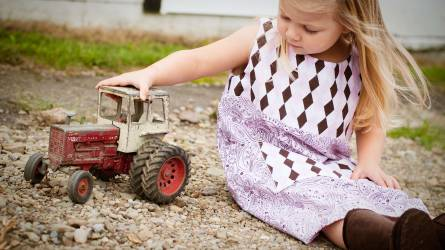 Gazdaságátadás, nemzedékváltás – az AGRYA és az AgroStratéga közös kutatása