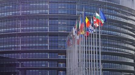 Agrárkamara: sok a kockázat az uniós költségvetés-tervezetben