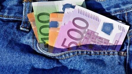 EU-költségvetés: 25 százalékkal kevesebb jut Magyarországnak