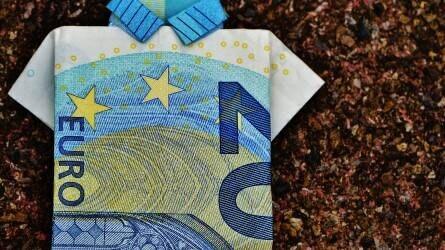 Az agrárium fejlődéséhez szükség van az uniós forrásokra