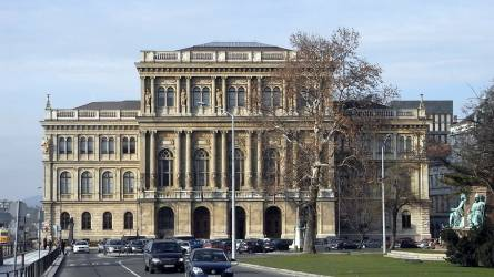 Az Akadémia a kutatóhálózatot irányító közös tudós testületről egyeztet az Innovációs és Technológiai Minisztériummal
