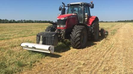 Változzon-e a talajművelés?