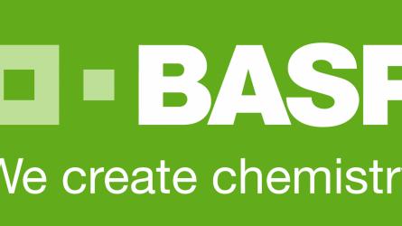 Repcevetőmag-üzletággal bővült a BASF