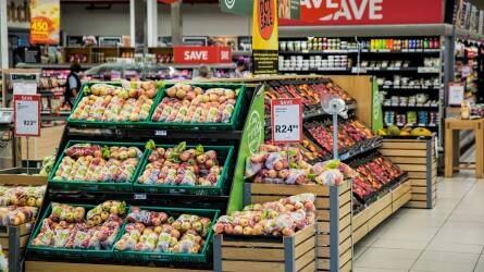 Szinte minden élelmiszernél áremelkedés várható