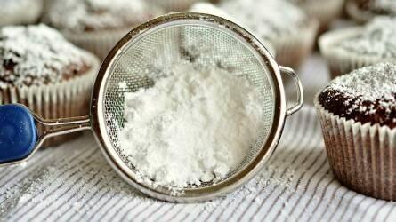 Az aszály miatt drágulhat a cukor