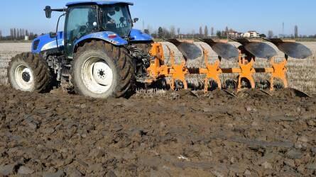 MORO Aratri talajművelő eszközök az Agroázistól