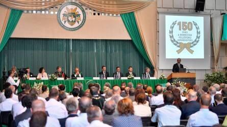 Korszakváltás előtt áll a magyar mezőgazdaság