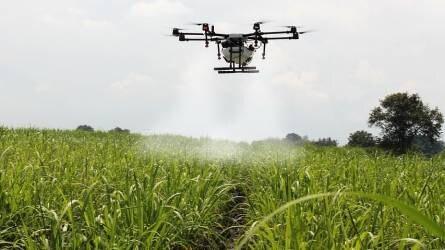 A folyamatos innováció a jövő záloga az agráriumban