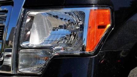 Az új károsanyag-kibocsátási teszt miatt esett vissza a gépjárműpiac