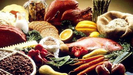 Túlnépesedés: mi lehet a kulcsa a fenntartható élelmezésnek?