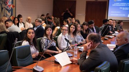 Bővült a doktori iskolák köre a Debreceni Egyetemen