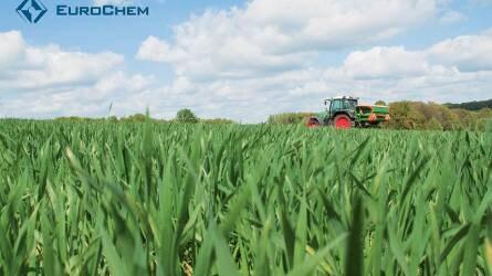 UTEC®, a stabilizált karbamid már Magyarországon is elérhető!