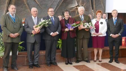 Újdonságok, aktualitások a növényvédelem területén – XIII. Növényorvos Nap Gödöllőn