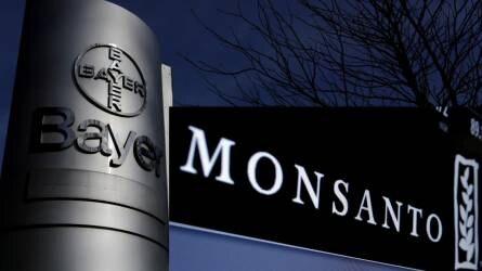Tizenkétezer alkalmazottat bocsát el a Bayer