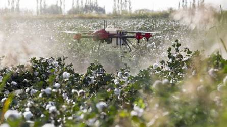 A termelők érzik a digitalizáció szükségességét - Interjú Hadászi Lászlóval
