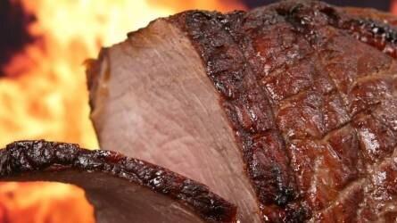 Ismét szállíthatunk sertéshúst Szingapúrba