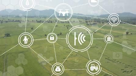 Készülni kell a digitális világ térhódítására a mezőgazdaságban is!