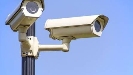 Kamerát működtet telephelyén? Tudta, hogy ez esetben kamerahasználati szabályzatot kell készítenie?