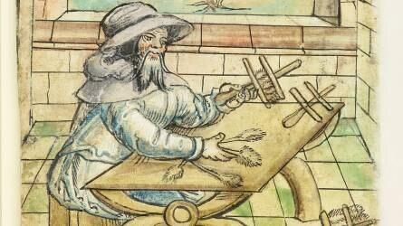 A takácsmácsonya hajdani termesztéséről – Jegyzetek egy kártolómunkás portréjához
