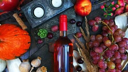 """Spanyol rozéból """"varázsoltak"""" francia bort"""