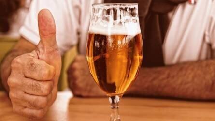 Jelentősen nőtt a hazai sörgyártók tavalyi árbevétele