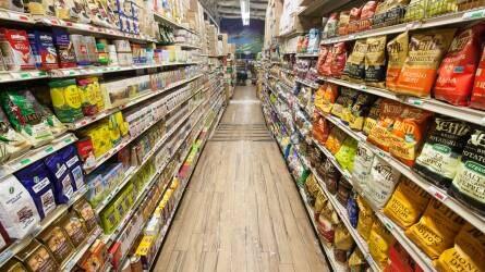 Felmérik az élelmiszeripari vállalkozások digitalizációs helyzetét
