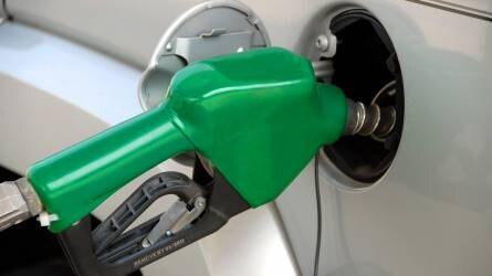 - 10 Ft: ennyivel lesz olcsóbb péntektől az üzemanyag