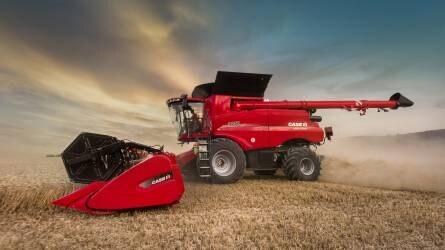 A 2019-es AGROmashEXPO díjazottjai – 2. rész