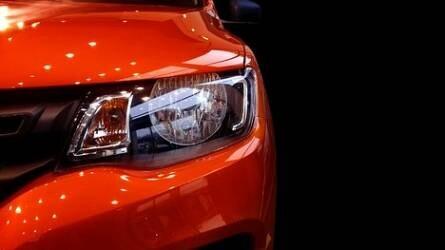 Visszaesett a hazai autópiac novemberben