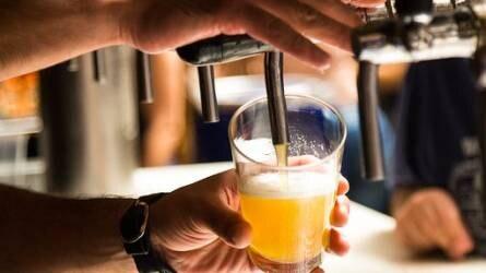 Igyunk finom magyar söröket advent idején is!