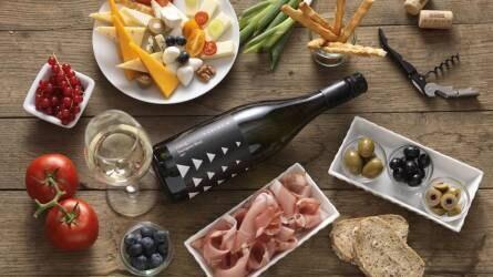 Dunai Bernadett: a borfogyasztási trendek alapján a minőségi borok egyre inkább előtérbe kerülnek