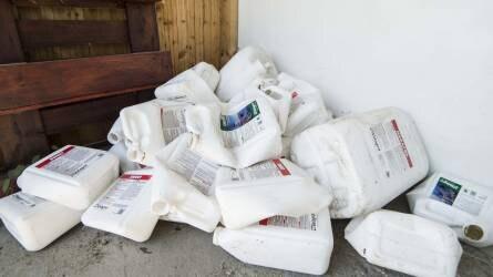 Így lesz a szemétből kedvezmény – csomagolóanyagok újrahasznosítása a Malagrow Környezetvédelmi Programmal