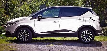 Magabiztosan végzett az első helyen a Vitara a SUV-piacon