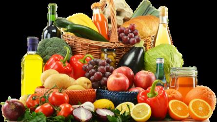 Ne pazaroljuk feleslegesen az élelmiszert!