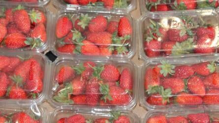 Változott az élelmiszerek csomagolását befolyásoló rendelet